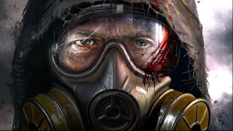 STALKER 2: Heart of Chernobyl, annunciata l'edizione fisica