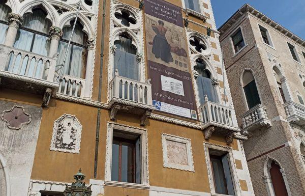 Campigli e gli Etruschi, mostra prorogata fino a gennaio