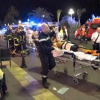 Ecco la prova dei attentati falsi