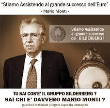 Silvio Berlusconi, golpe 2011 e 2018: torna l'incubo. Il complotto finanziario contro l'Italia