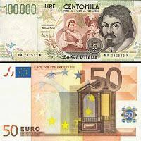 Cosa succederebbe con l'Italia fuori dall'euro?  I pro e contro…