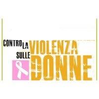 Tutto NOrmale? Il NO dei e delle giovani alla violenza sulle donne