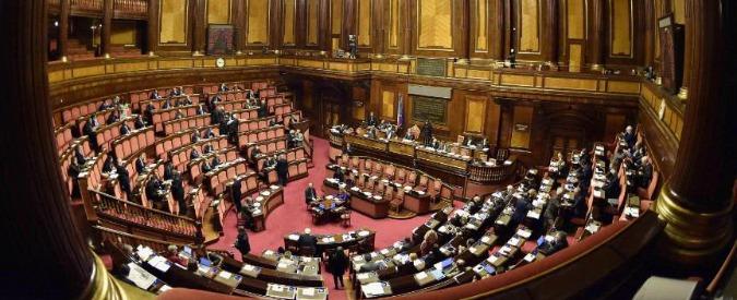 Governo Conte, domani il voto di fiducia in Senato alle 19.30. Mercoledì alle 17.45 alla Camera