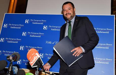 Pensioni ultime notizie: Quota 100 e Fornero, Salvini passa ai fatti