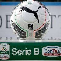 Serie B: Sospesa,il Tar blocca il campionato (un altra fake?)