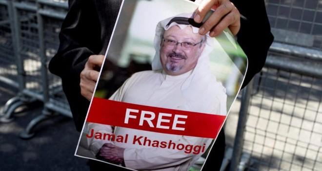 Istambul:Khashoggi forse sciolto nell'acido