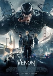 Film : Venom (streaming)