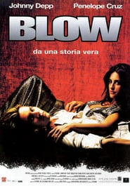Film: Blow (streaming)