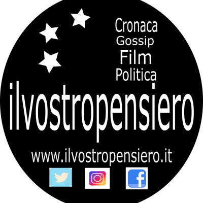 ilvostropensiero