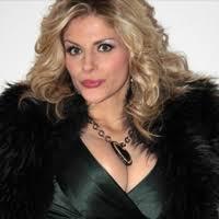 Grande Fratello vip : Francesca Cipriani una cosa in comune con Walter Nudo