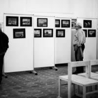 "#PHOTOSINTESI Fotografia Casarano – Fausto Podavini ""MiReLla"" (video)"
