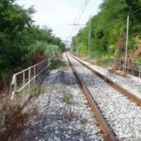 Maltempo: Ferrovie Sud Est, problemi per treni nel Salento