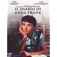 Film: il diario di Anna Frank (streaming gratis)