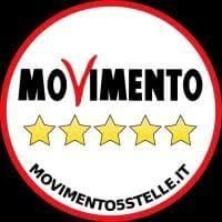 Un'altra fake sul Movimento 5 stelle (leggi e condividi)
