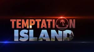 Anticipazioni temptation island Nip: ecco la prima coppia ad uscire separati.