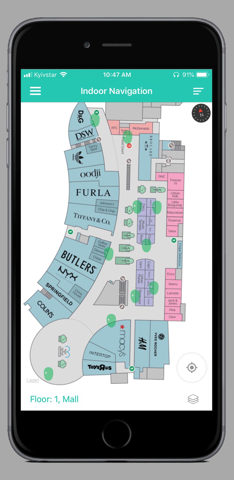 Demo_phone_map@2x