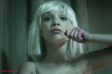 Chandelier lyrics full video english song sia ilyricshub chandelier lyrics full video english song sia aloadofball Image collections
