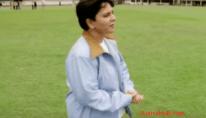 Saawan Mein Lyrics - Falguni Pathak Special Full Video