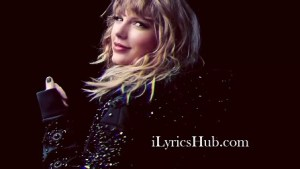 End game lyrics full video taylor swift ilyricshub end game lyrics full video taylor swift stopboris Image collections