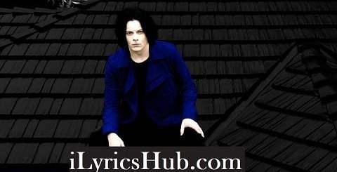 Humoresque Lyrics - Jack White