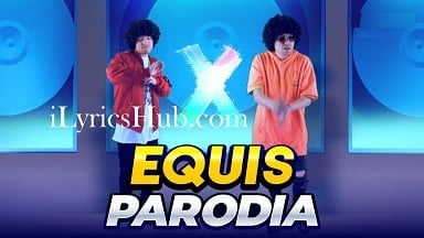 X EQUIS Lyrics (Full Video) - Nicky Jam, J. Balvin