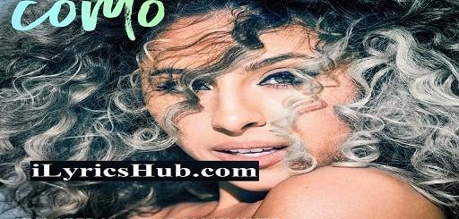 Como Lyrics - Daddy Yankee, Kim Viera