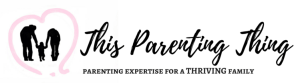 Blog This Parenting Thing - Parenting expertise for a thriving family - 3 Free Useful Parenting Ebooks!