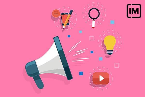 repaso marketing digital 2019