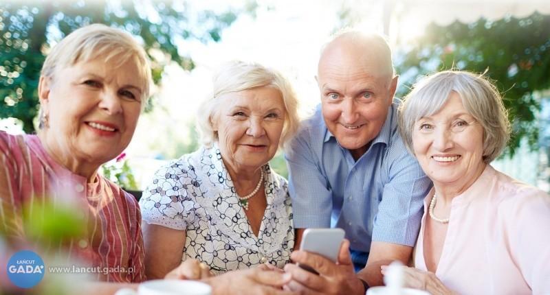 Seniors Singles Online Dating Service Online Dating Site