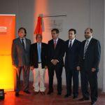 Inauguración parque solar - Alginet 02