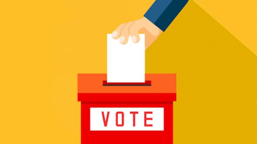 header-programas-electorales