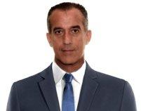 Portrait of the IMA AG- Manager Pedro Rimanoczy