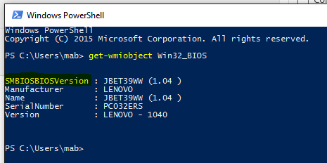 Some computers do not receive updates from the WSUS server