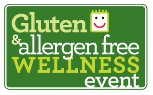 Charlotte, NC Gluten Free Expo April 13, 2013