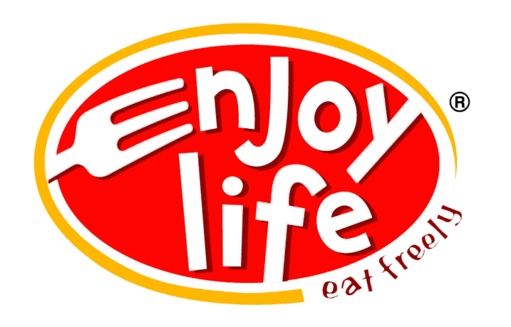 Enjoy Life Foods Giveaway   #glutenfree @enjoylifefoods