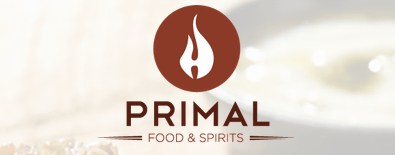 Primal Food and Spirits brings 100% Gluten Free restaurant to Durham, NC