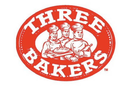 Three Bakers Gluten Free Bakery #GFreefor5