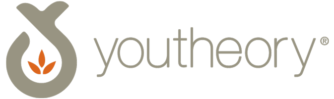 Youtheory Health and Beauty Supplements #GFreefor5