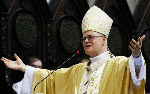 oslimpatrilhos.com/catolica-e-apostolica/