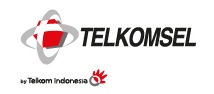 Telkomsel-Bonus-Data-Plan 30GB (2)