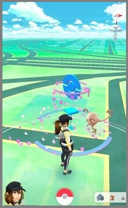 Pokemon-Go-PokeStop-Lure-Module