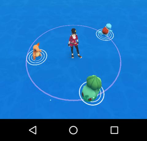 Download_Pokemon_GO 0.29.0_Apk