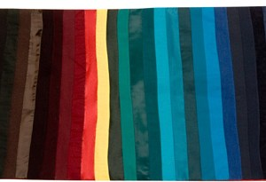 Personal Color Analysis, Dark Color Flag, Color Drapes, Color Consultation, Colorimetria, Analisis de Color