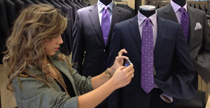 Image Consultant Training, Personal Styling, Personal Shopping for Men, Menswear, Fashion for Men