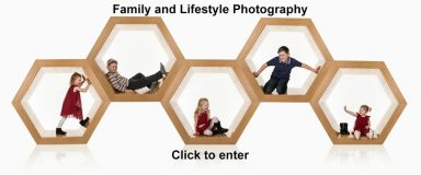 Family and Lifestyle Photography in Peterborough