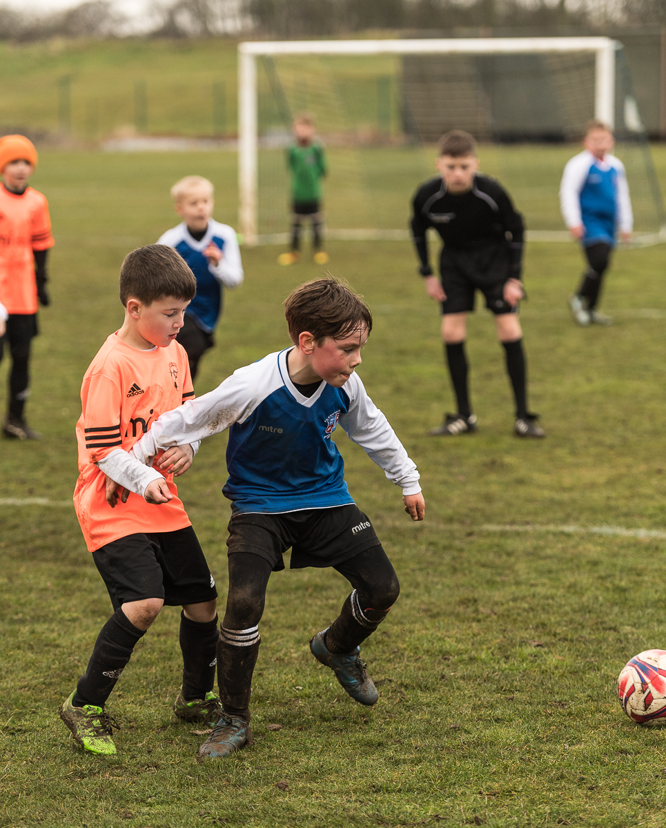 Whittlesey Junior Football by Image and Events Photography 008