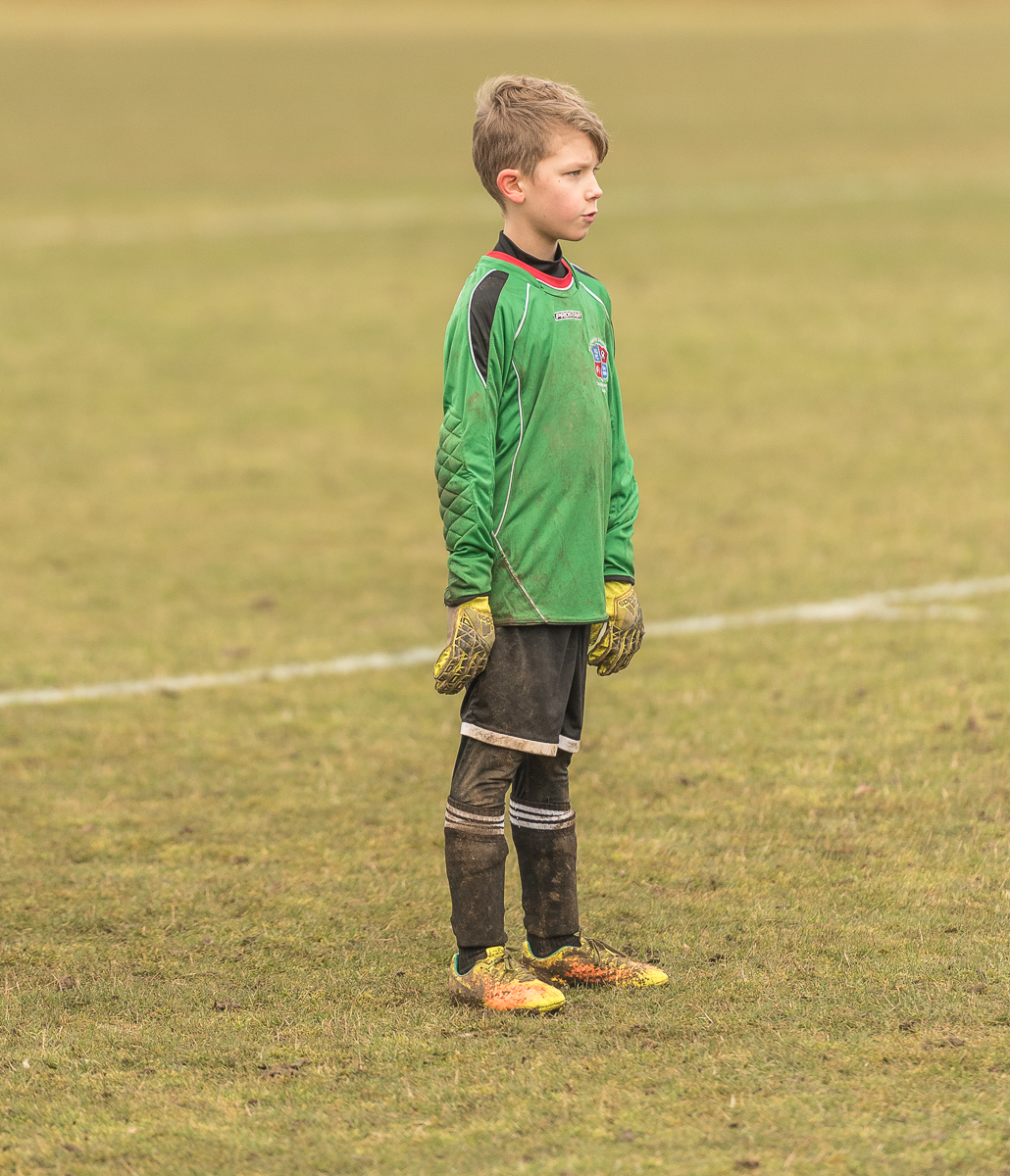 Whittlesey Junior Football by Image and Events Photography 025