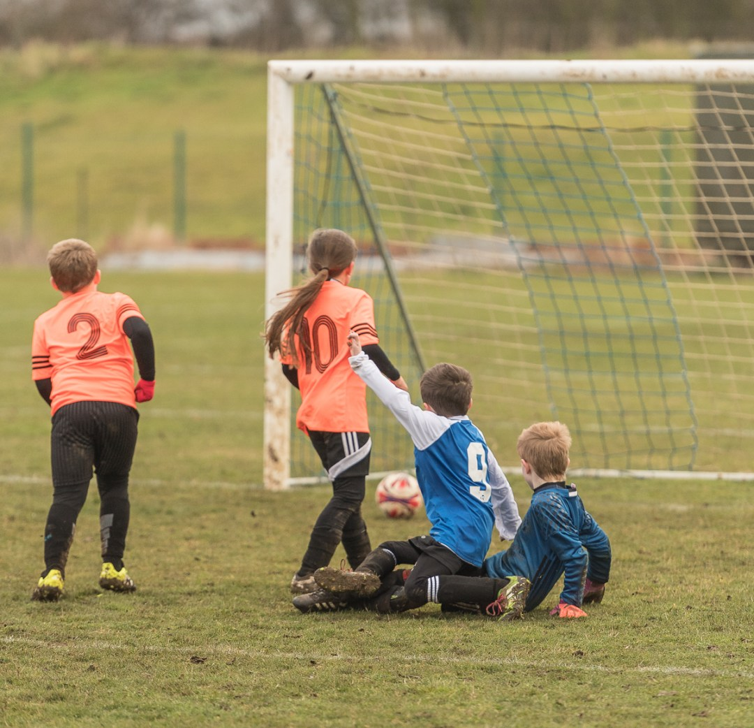Whittlesey Junior Football by Image and Events Photography 026