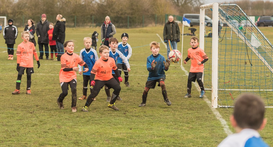 Whittlesey Junior Football by Image and Events Photography 028