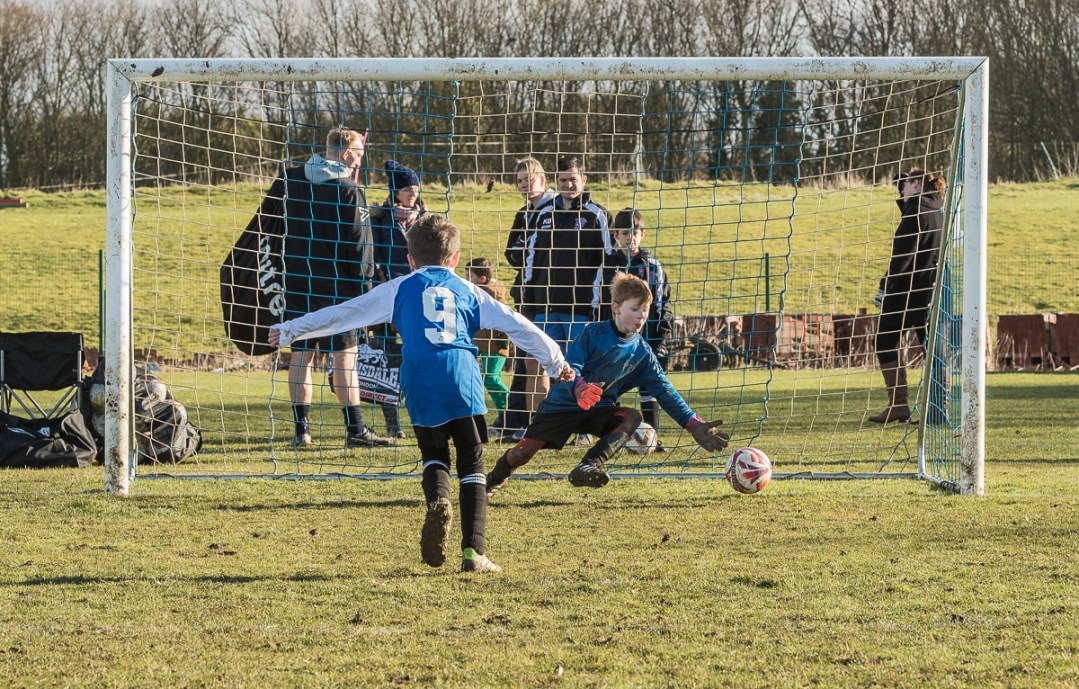 Whittlesey Junior Football by Image and Events Photography 038
